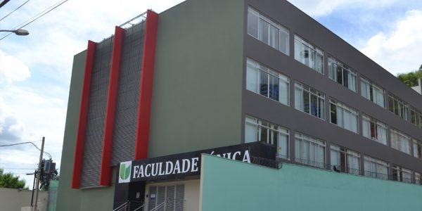 Faculdade Únida Timóteo